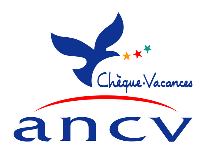 Logo cheques vacances