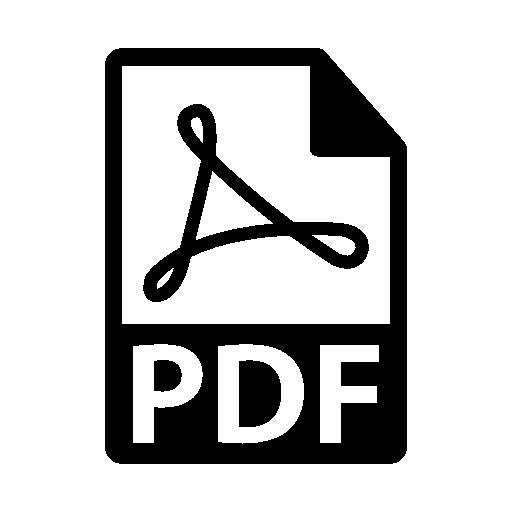 Formulaire carte kdo pdf